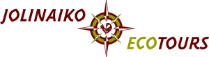 Jolinaiko Eco Tours - Travel and tours through Ghana, Togo and Benin