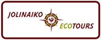 Jolinaiko Eco Tours logo