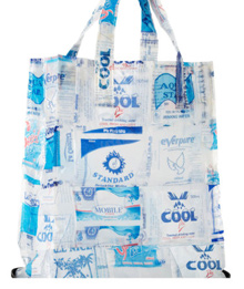 Trashy bag product [Source: Trashybags.org]